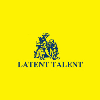 Latenttalent - logo